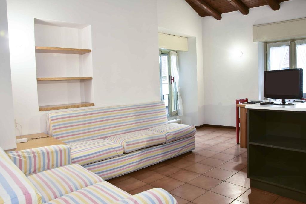 Residence Pila