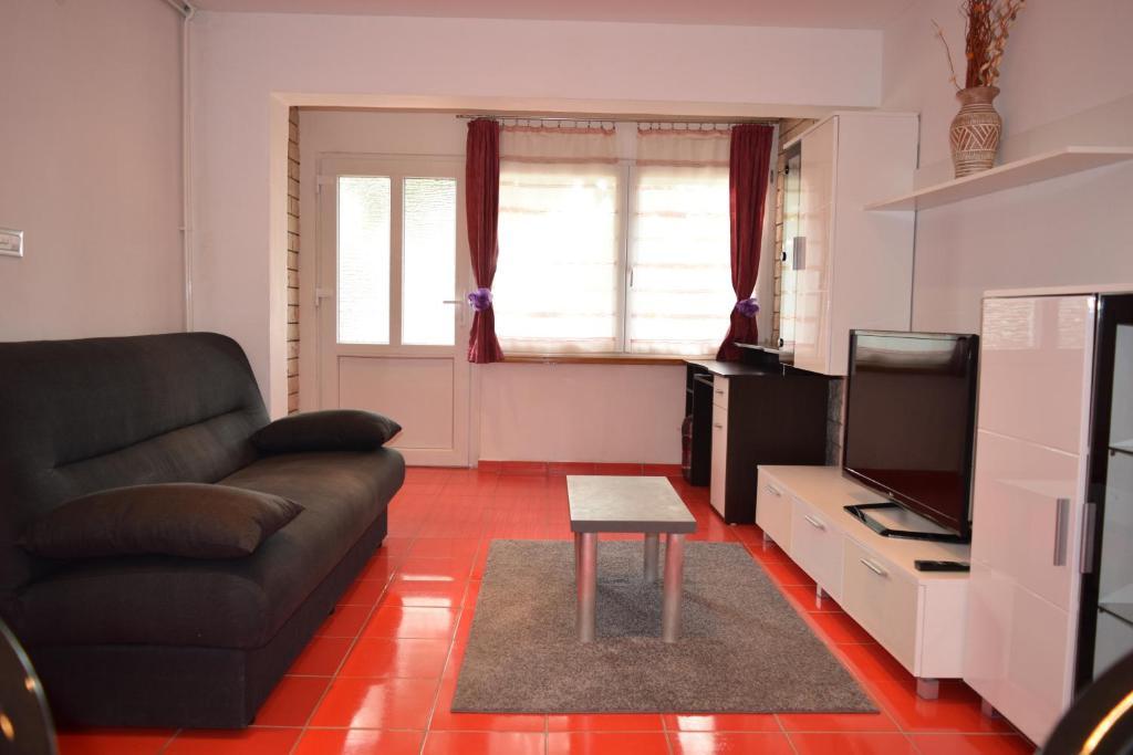 Apartments Galli (Croazia Poreč (Parenzo)) - Booking.com