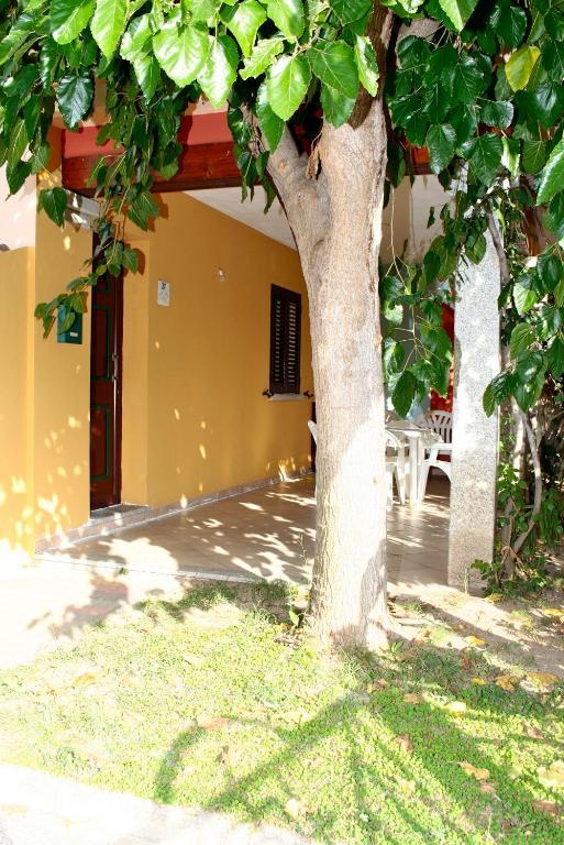 Residence Oasi Anfiteatro