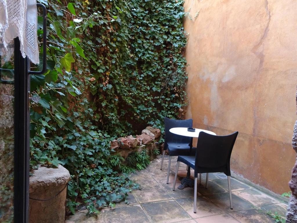 Can Seuba, Rellinars (con fotos y opiniones) | Booking.com
