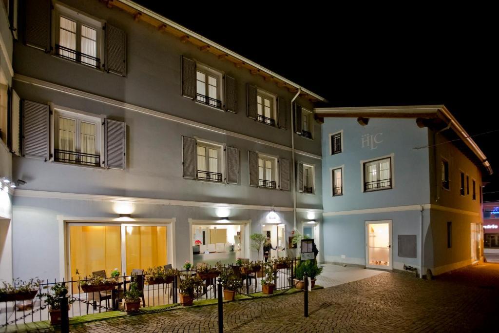Colico Design Varedo Orari.Hotel Lago Di Como Colico Prezzi Aggiornati Per Il 2020