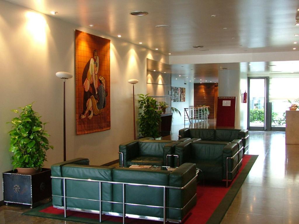 Hotel Santa Beatriz Portugal Campo Maior Booking Com