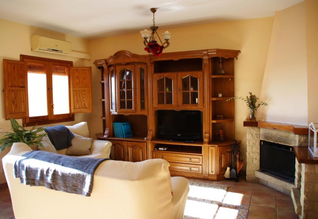 Montserrat holidays House, Collbató – Precios actualizados 2019