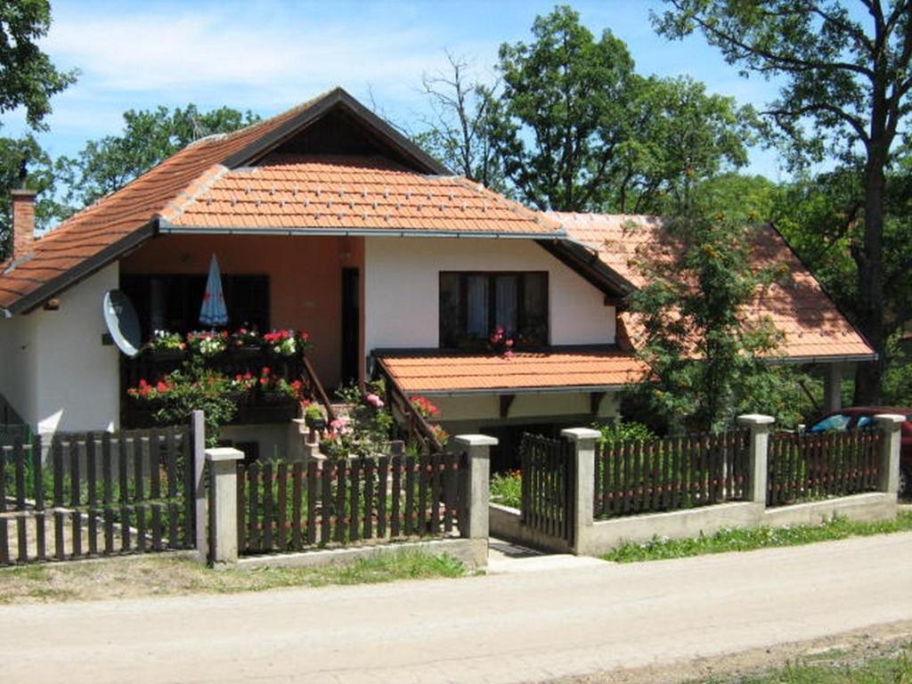 Apartments Zlatiborski Gajevi Serbia Bookingcom