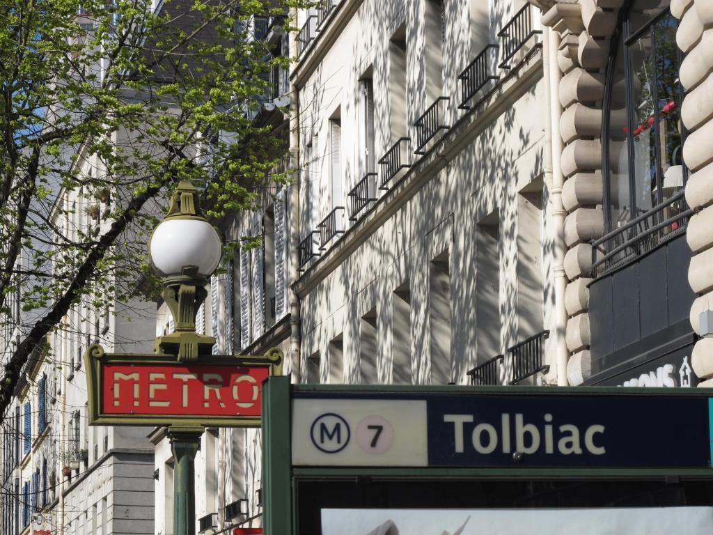 ibis Paris Italie Tolbiac, Paris – Tarifs 2020