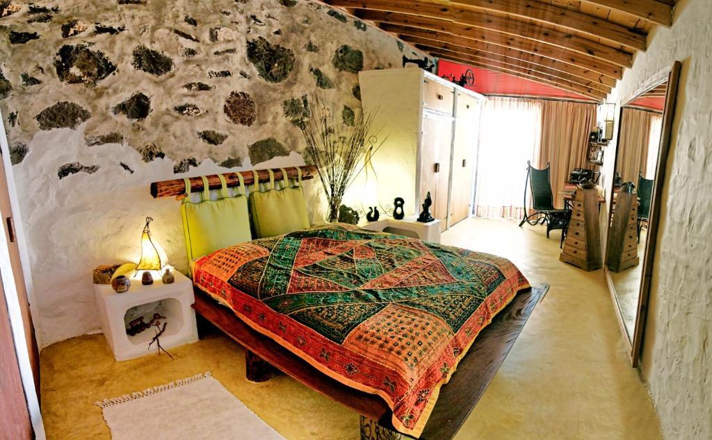 Villa Casa Las Palmeras, Telde (mit Fotos & Bewertungen ...