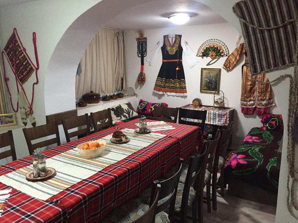 Elenite Guesthouse Blgariya Goce Delchev Booking Com
