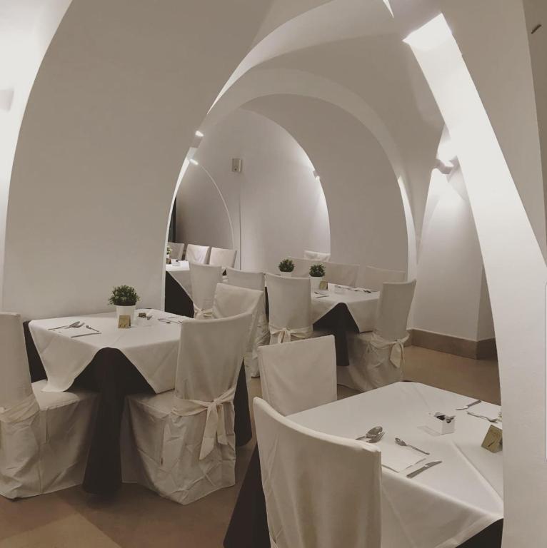 Classic Design Italia Foggia.Hotel Palazzo Sant Elena Foggia Italy Booking Com