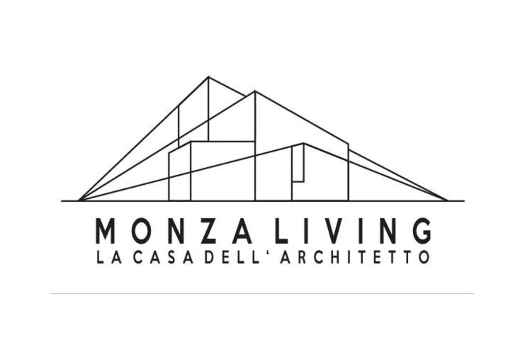 Bed & Breakfast Monza Living La Casa dell\'Architett (Italien ...