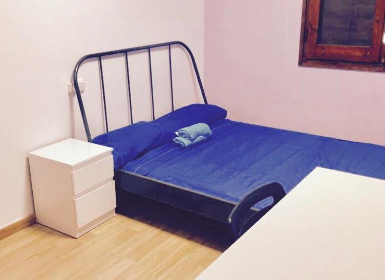 Apartamento Mataro (España Mataró) - Booking.com