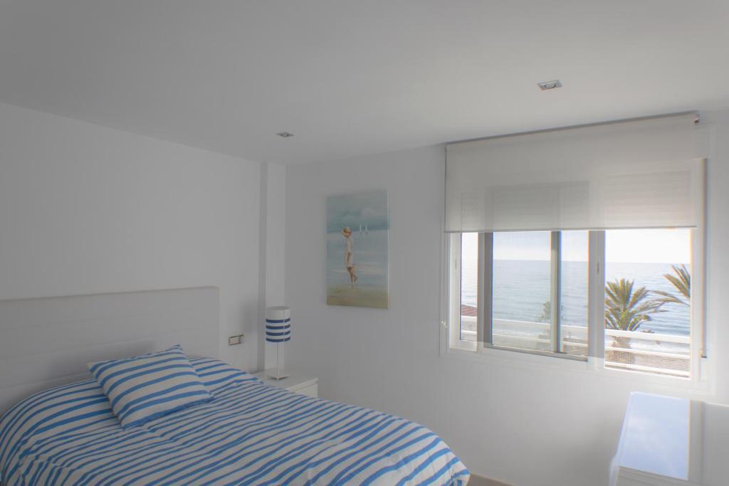 Apartamento Mediterráneo, Rincón de la Victoria – Precios ...