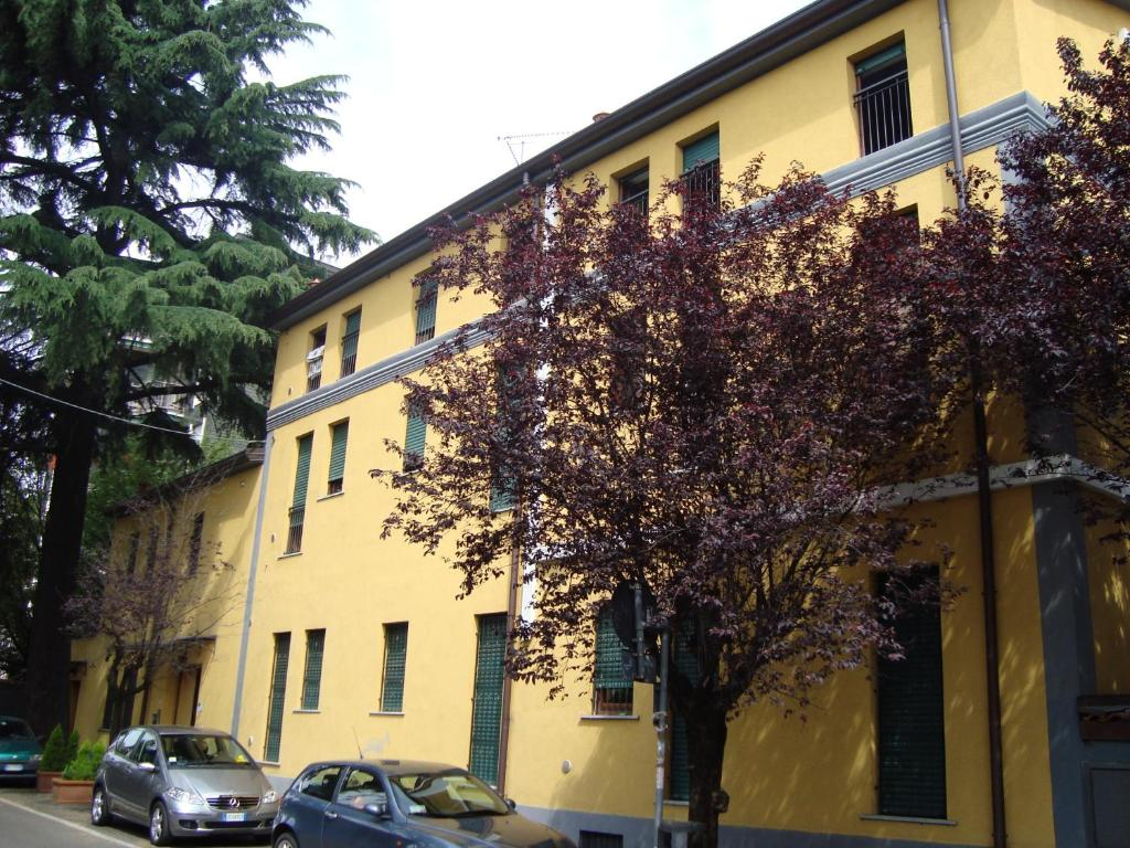 Residence Il Pino