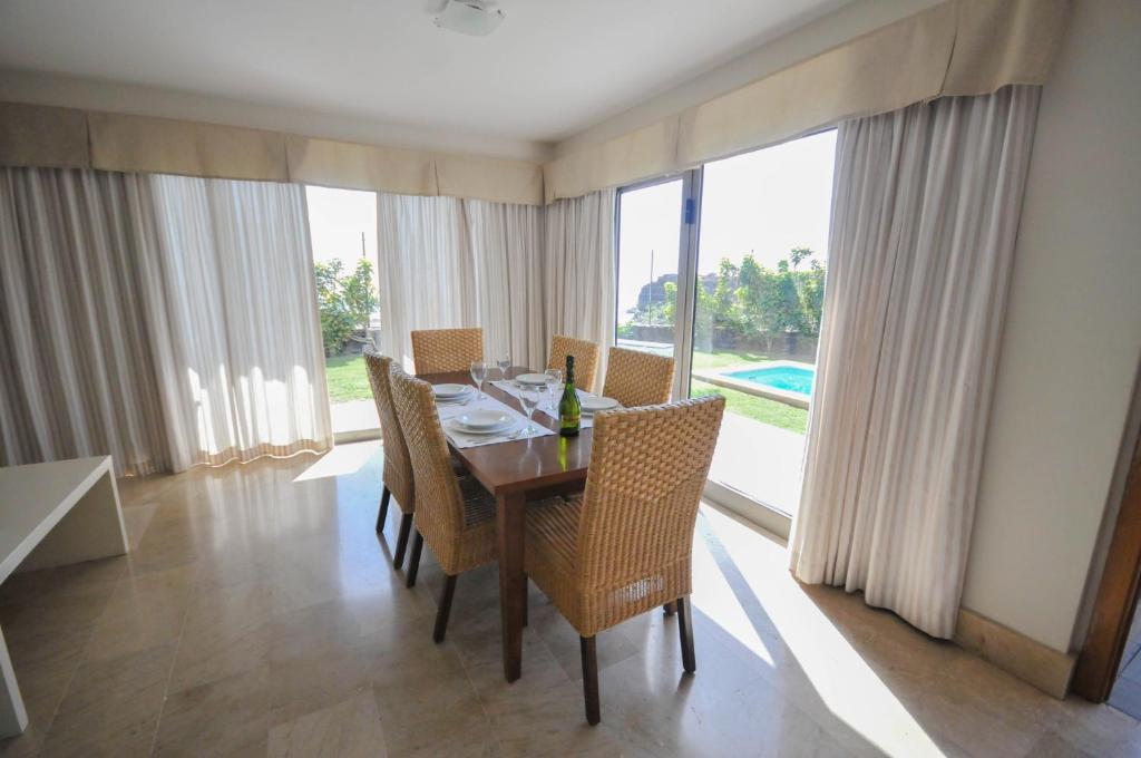 Sun Bay Villas (Spanje San Miguel de Abona) - Booking.com