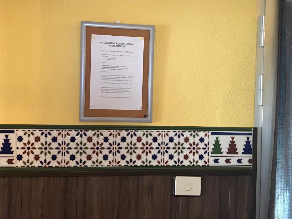casa el herrero alquiler, Chatún – Precios actualizados 2019
