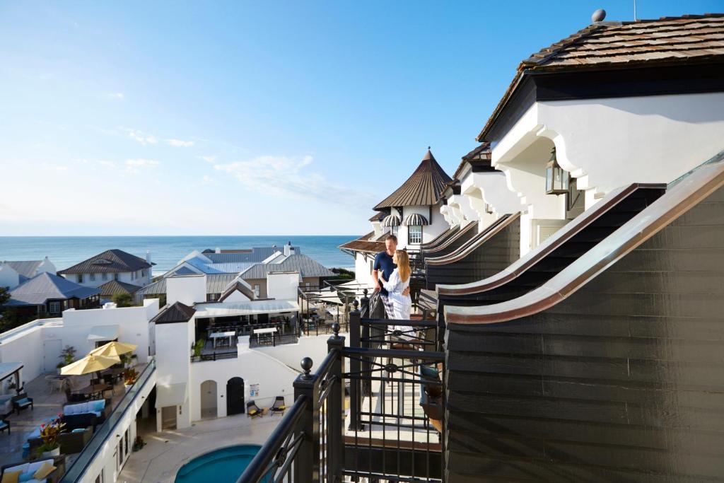 Panama City FL sites de rencontre