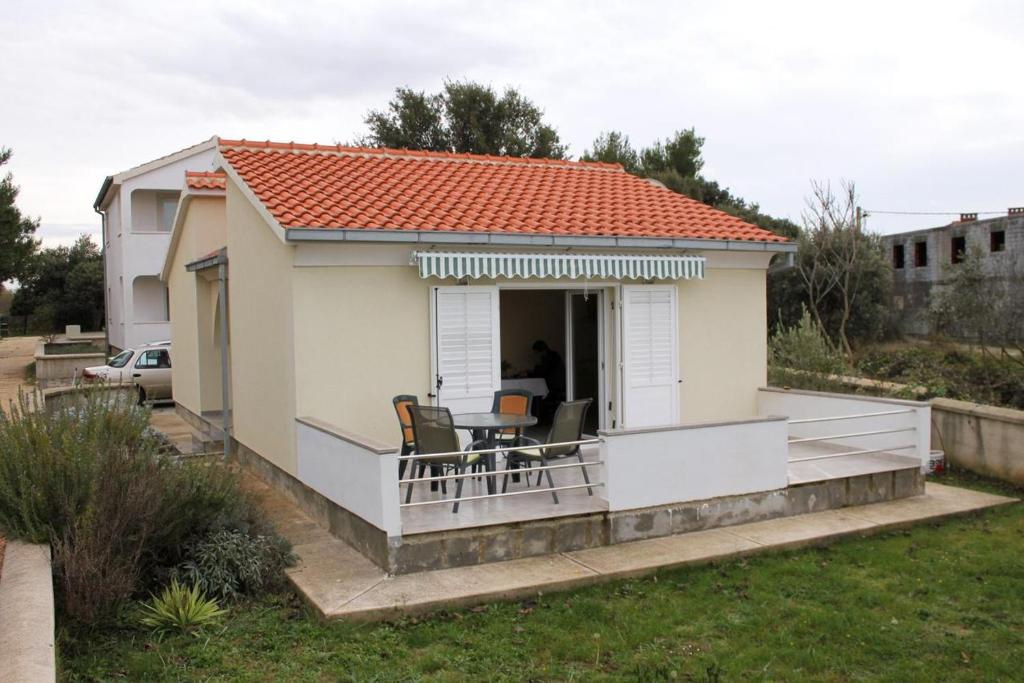 Holiday Home Zaton 5910