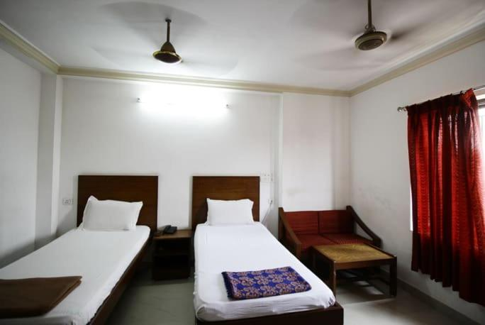 Hotel Adithya