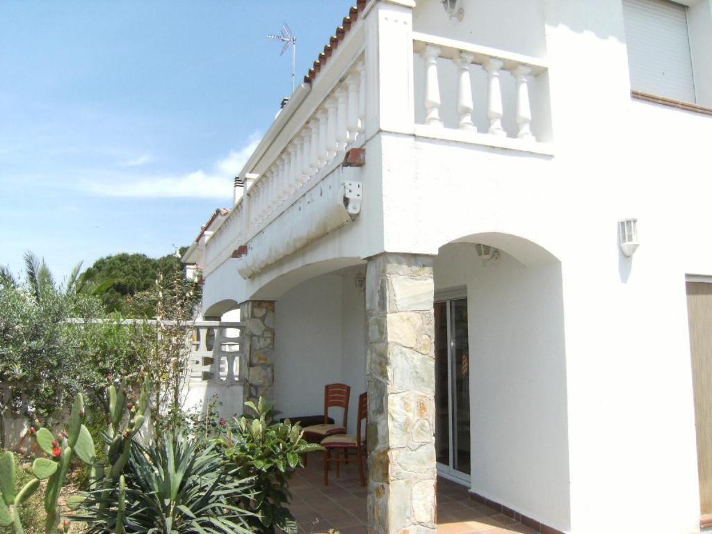 Casas La Vinya II, LEscala – Precios actualizados 2019
