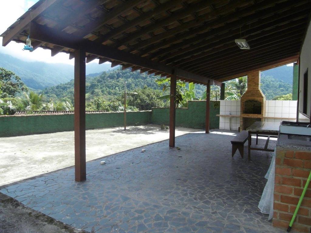 Casa de temporada Casa do Tuga (Brasil Paraty) - Booking.com