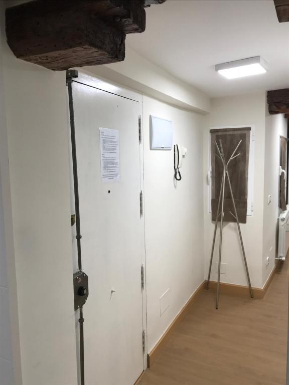 Apartamento Drucastle Paradise (España Madrid) - Booking.com