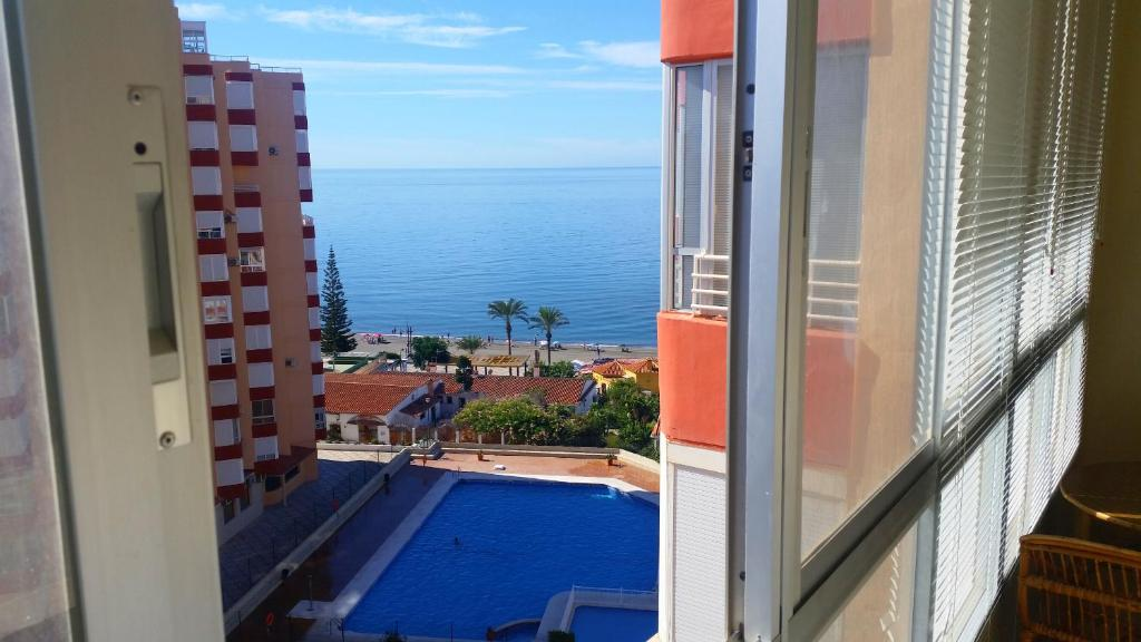 Departamento Corbeta 812 (España Torrox Costa) - Booking.com