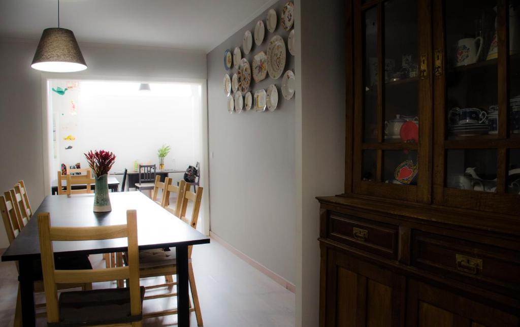 Alameda Guest House GF (Portugal Espinho) - Booking.com