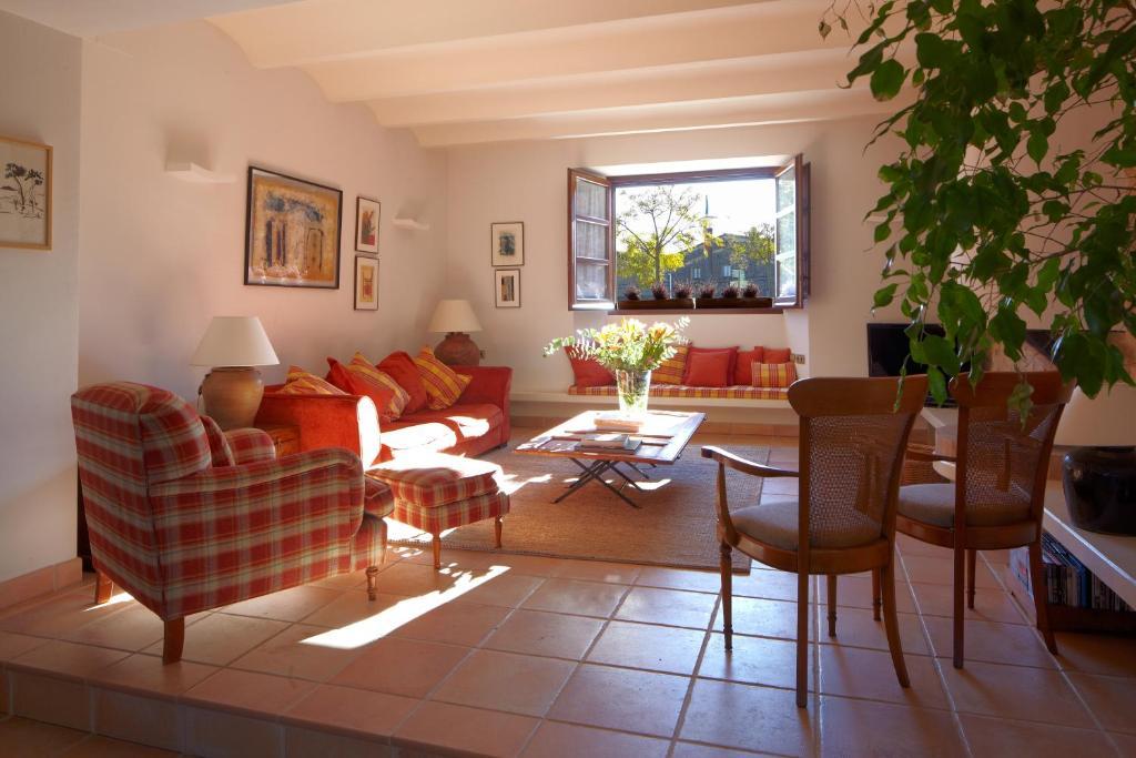 Villa Sague, Sant Andreu Salou – Precios actualizados 2019