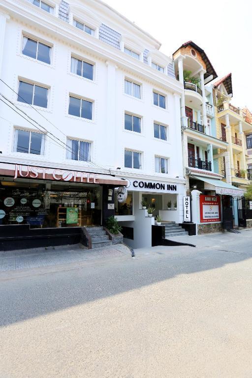 Common Inn