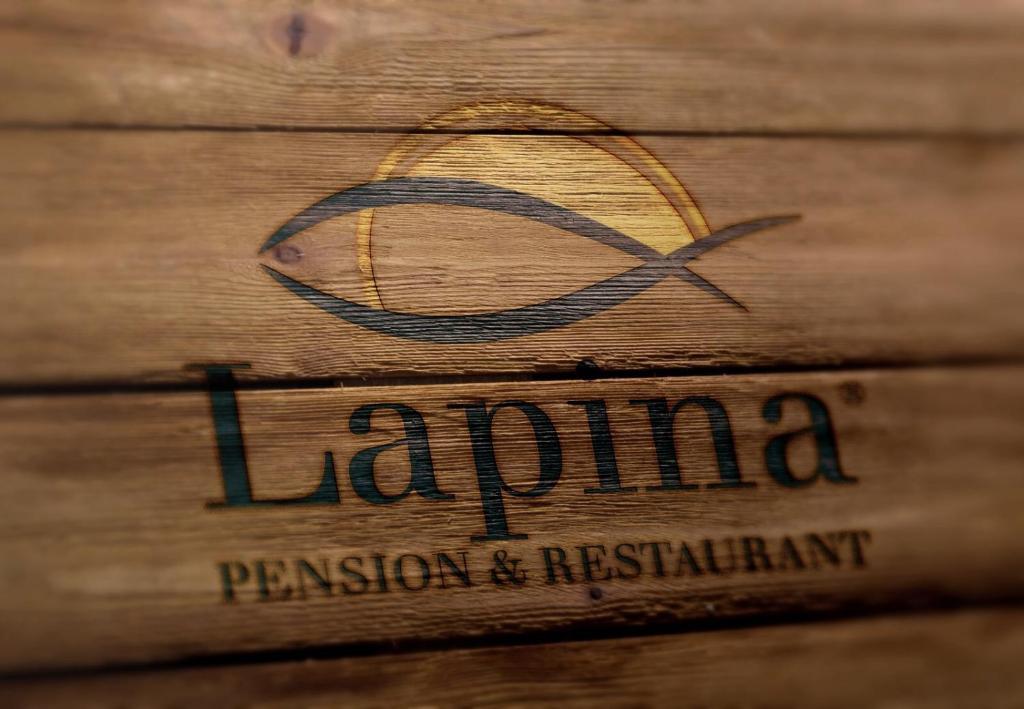 Lapina Apart Pansiyon