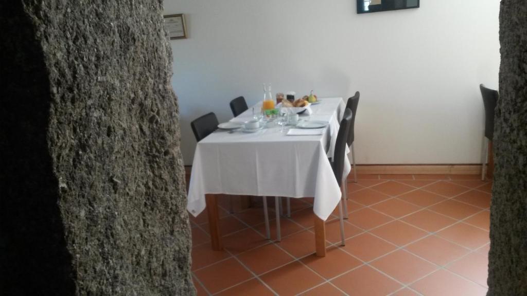 Casa de Campo Casa Cachada (Portugal Braga) - Booking.com