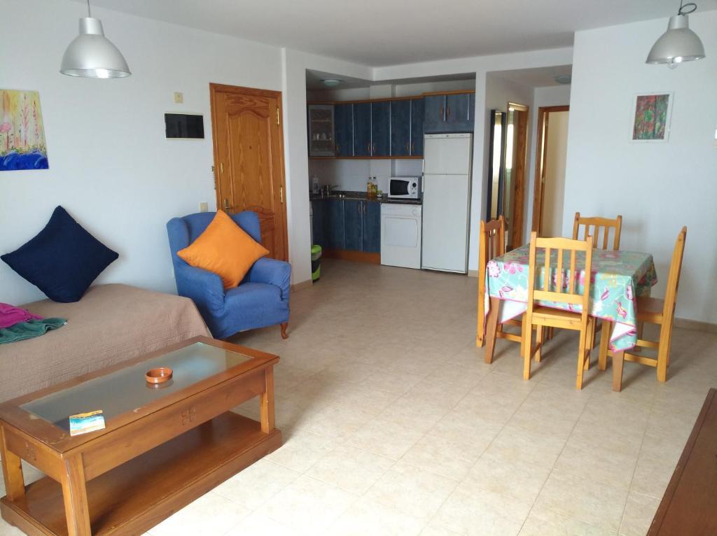 Casa Anzuelo, Corralejo – Prezzi aggiornati per il 2019