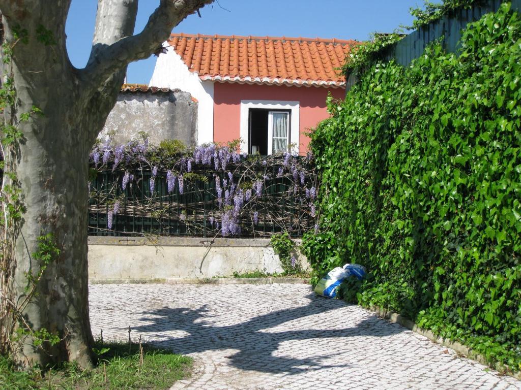 Casa o chalet Casa da Lourinha (Portugal Lourinhã) - Booking.com