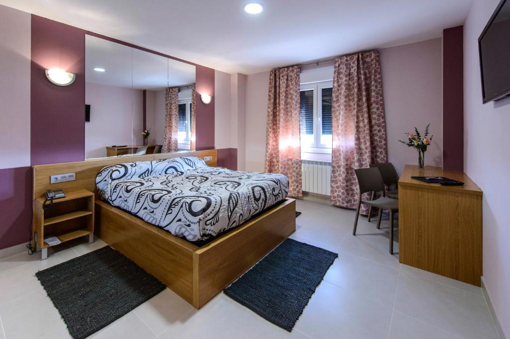 Motel Cancun Avilés, Iboya – Precios actualizados 2019