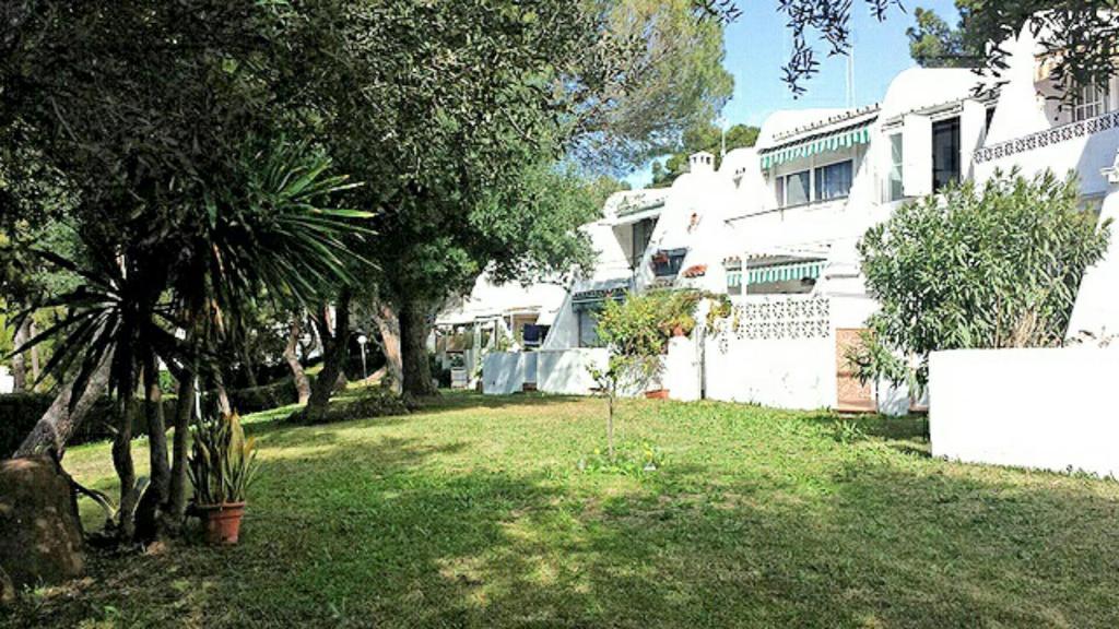 Casa Lola, Estepona – Precios actualizados 2019