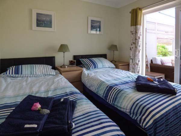 هتل Driftwood, Clacton-on-Sea