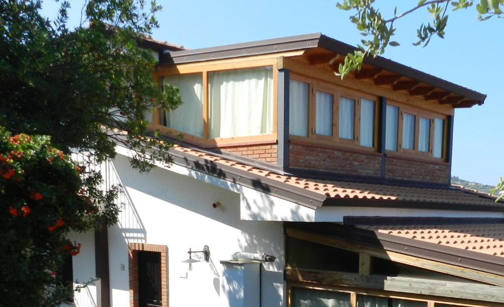 Residence Galati