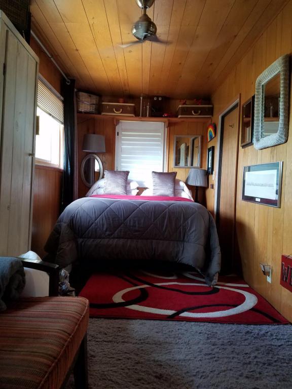 Rainbow Inn Bed and Breakfast
