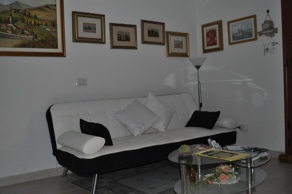 Casa Vacanze Costa sud-est Sardegna (Italia Villaputzu ...