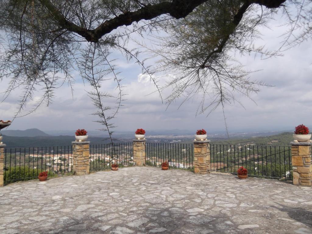 Castell de Guardiola, Guardiola – Precios actualizados 2019