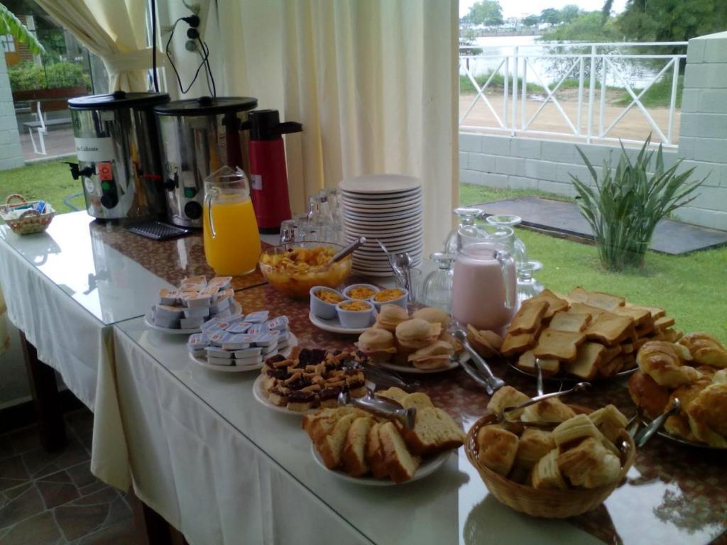 Lodge Placeres de la Costa (Argentina Gualeguaychú ...