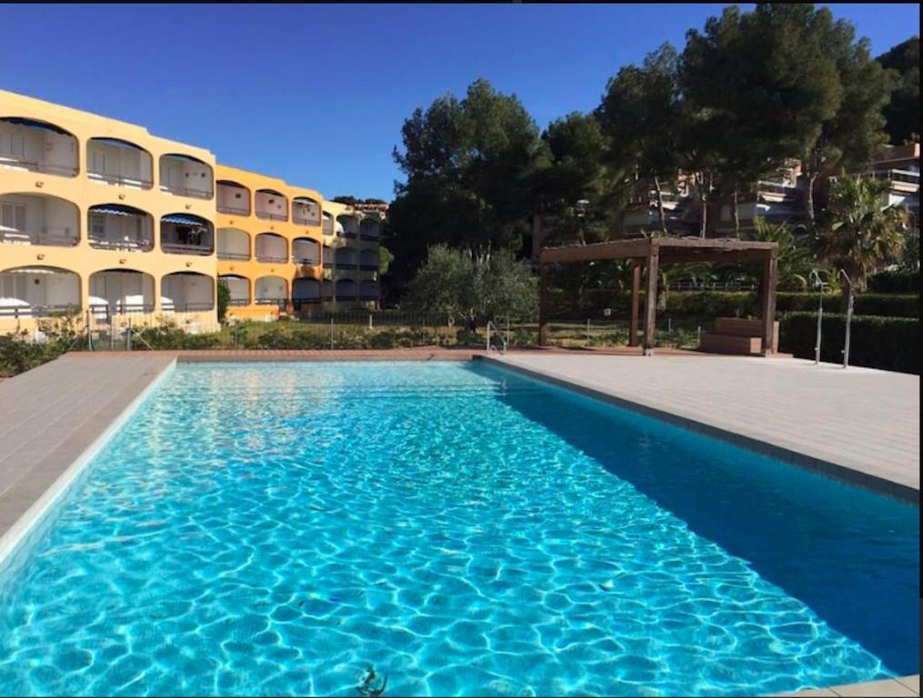 Casa de vacaciones CALIPSO TAMARIT (España Tarragona ...