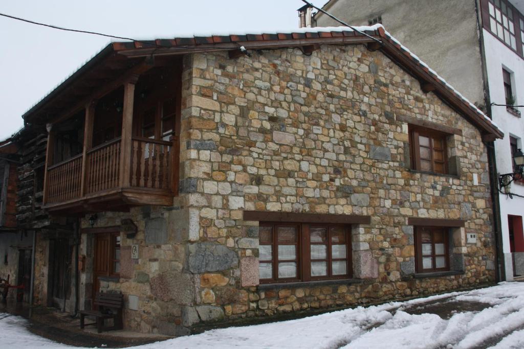 Casa el Alba, Agüés – Precios actualizados 2019