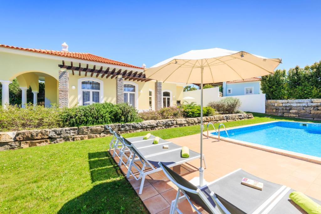 Eden Resort, Albufeira, Portugal - Booking com