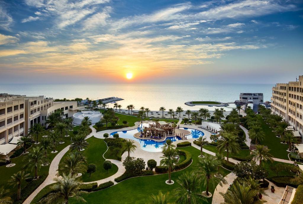 Sito di incontri gratuito in Bahrain
