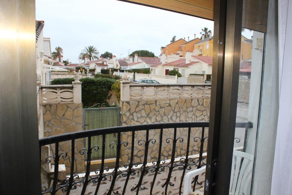 Apartments Llagosta 3, Denia – Precios actualizados 2019