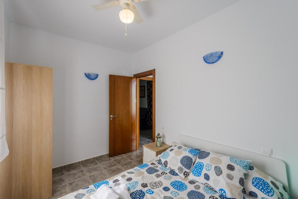 Villa el Algarrobo (Spanje Alhaurín el Grande) - Booking.com
