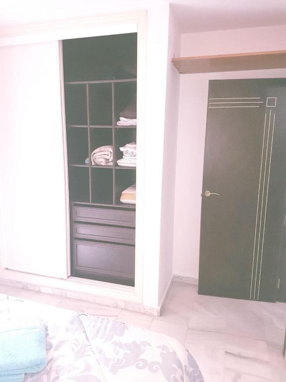 apartamento, Málaga – Precios actualizados 2019