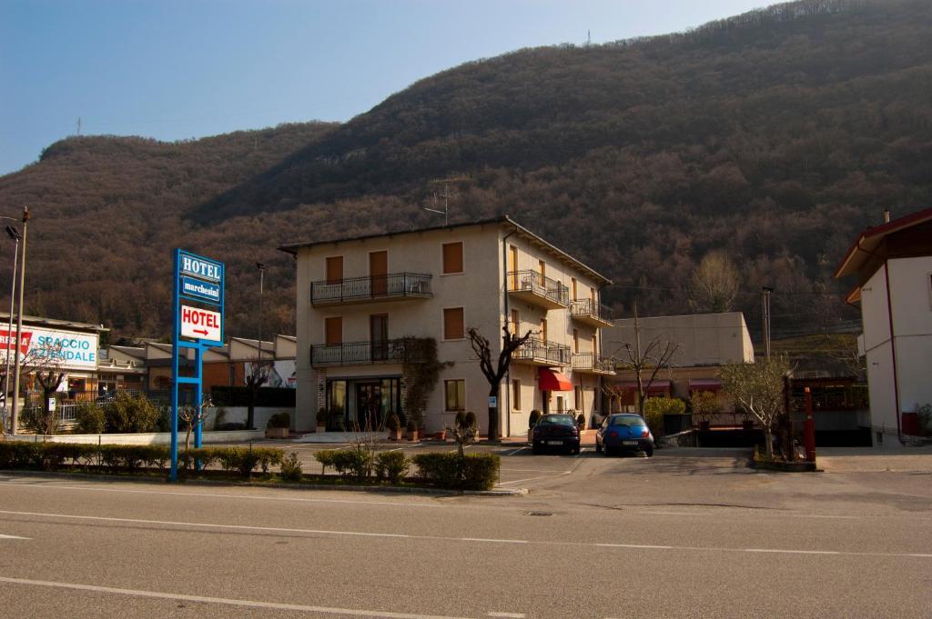 Outlet Mobili Grezzana.Hotel Marchesini Grezzana Prezzi Aggiornati Per Il 2019