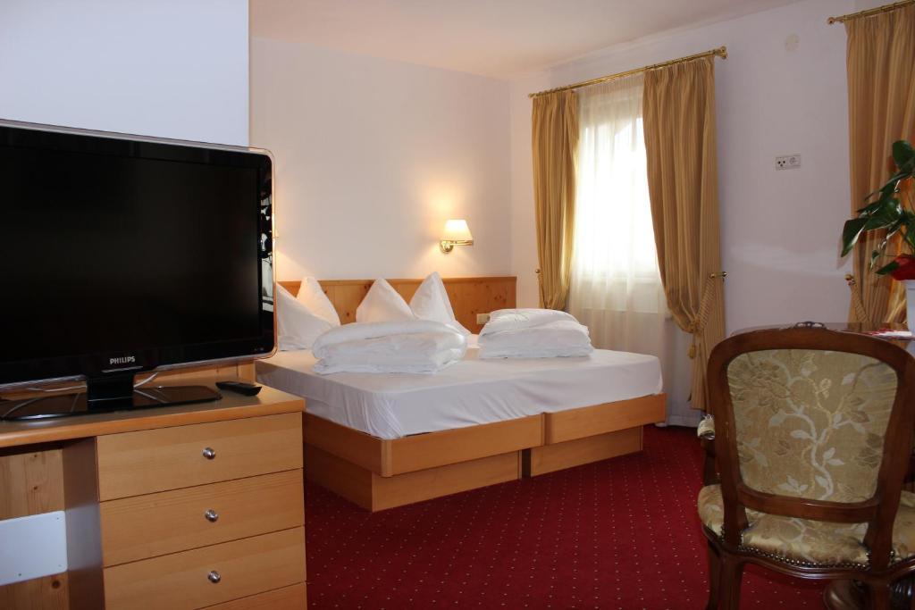 Hotel Hubertushof, Vipiteno – Prezzi aggiornati per il 2019