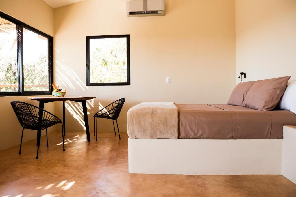 Vacation Home Casa Mono San Agustinillo Mexico Booking Com